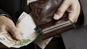 Amundi baisse le prix de son action à l'approche de son introduction en Bourse