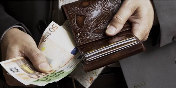 La France championne d'Europe… de la taxation de l'épargne