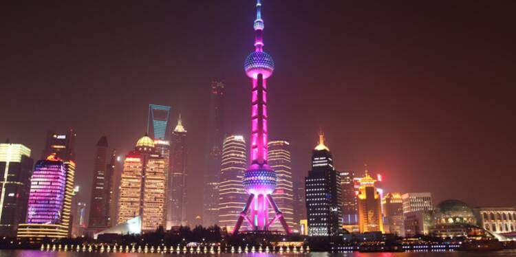 Et si le PIB chinois était artificiellement gonflé depuis des années ?