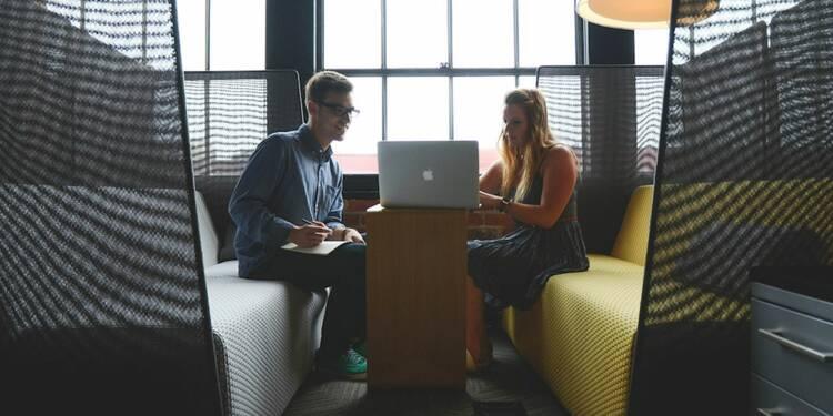 Création d'entreprise : comment convaincre les clients ?