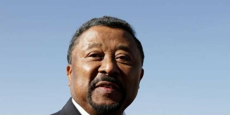 Au Gabon, l'opposant Jean Ping appelle à la grève générale