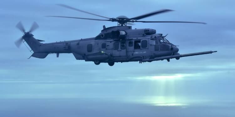 Varsovie rompt les négociations avec Airbus sur les hélicoptères Caracal