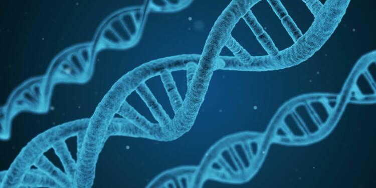 Biotech et medtech : les acteurs français les plus prometteurs pour 2017