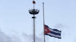 Castro est parti, Trump arrive, Cuba s'interroge