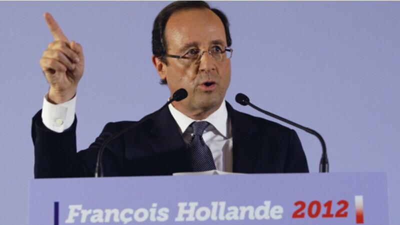 Déficit public : la promesse oubliée de François Hollande