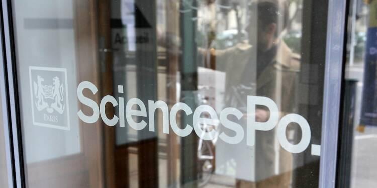 Classement QS: les universités et écoles de commerce françaises à la traîne