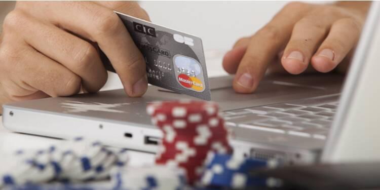 E-commerce : les fraudeurs de plus en plus inventifs