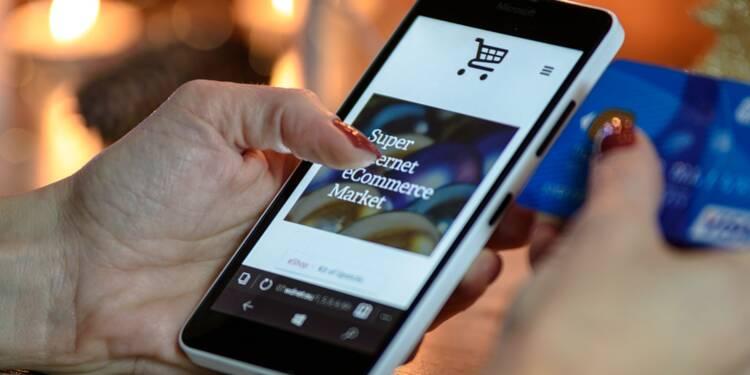 Paiement : votre numéro de mobile va bientôt remplacer le RIB !