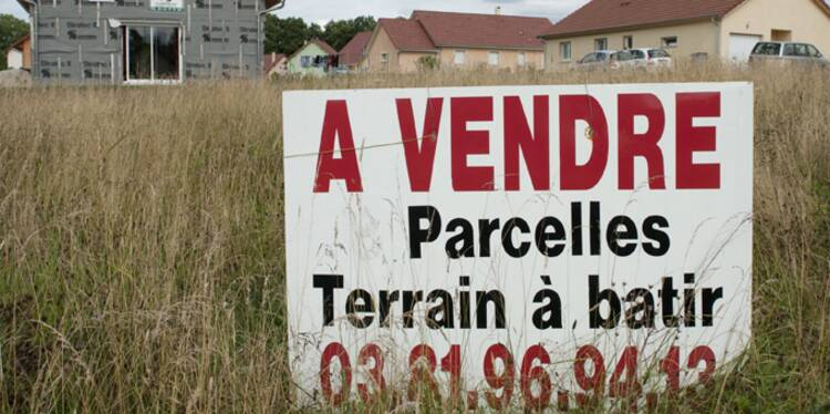 Foncière Solidaire : la nouvelle arme de l'Etat pour libérer des terrains !