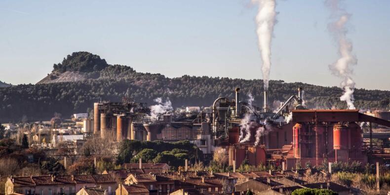 Scandale des boues rouges : peut-on polluer la Méditerranée au nom de l'emploi ?