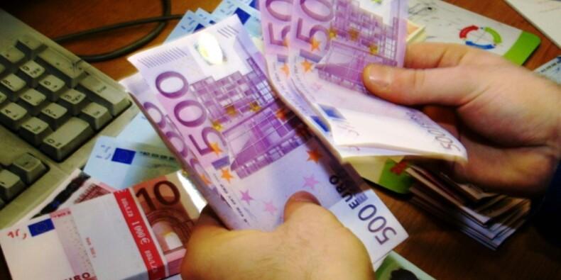 Présidentielle: le revenu de base, une idée qui resurgit