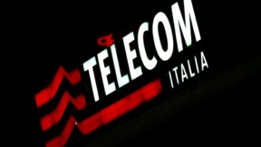En Italie, une enquête sur l'accord Telecom Italia-Fastweb