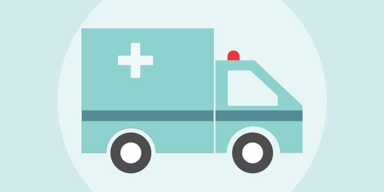 Création d'entreprise : optez pour une assurance complémentaire