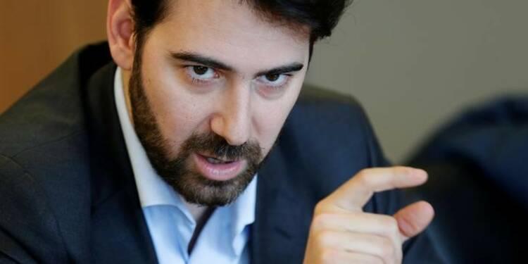 """L'avocat de Fillon considère l'enquête """"nulle"""""""