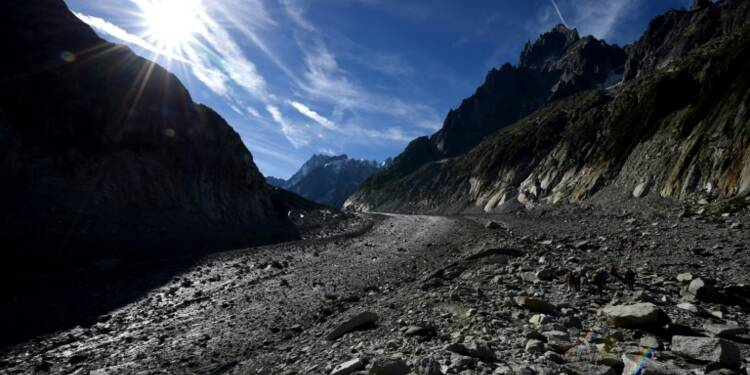 Montagne: un projet de loi pour soutenir l'emploi et le tourisme