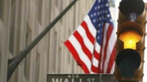 Wall Street poursuit son surplace, le Dow cède 0,03%