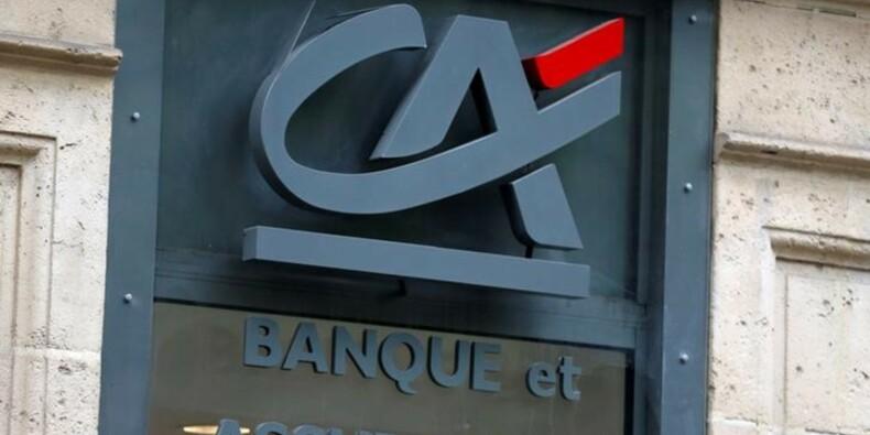 Casa fait de l'Italie la vitrine du modèle de banque universelle