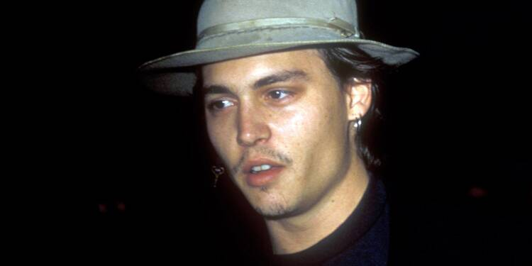 Pirate des Caraïbes 5 : cette boite hollywoodienne qui a rajeuni Johnny Depp