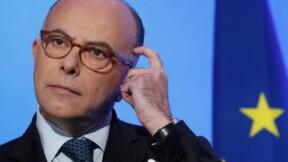 Soutien implicite de Cazeneuve à Valls