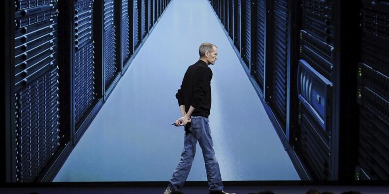 Steve Jobs mérite-t-il une rue à son nom ?