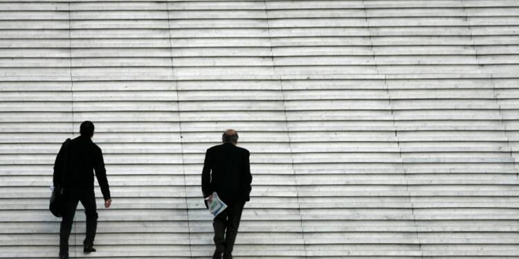 Repli plus net que prévu du sentiment économique en zone euro