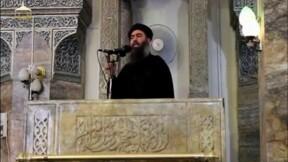 Al Baghdadi aurait quitté Mossoul et se cacherait dans le désert