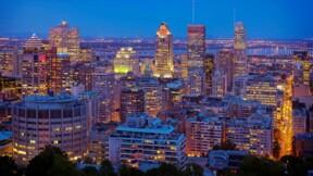 Immobilier : envie de changer d'air à Montréal ? Voici les quartiers où vivent les Français