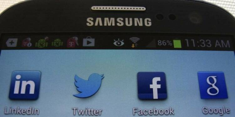 Les autorités vont surveiller les réseaux sociaux pour la présidentielle