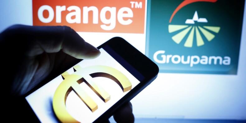 Orange Bank sera lancée en mai
