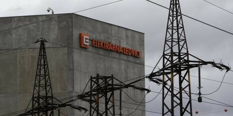 CEZ ne soumettra pas d'offre sur les centrales polonaises d'EDF