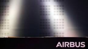 Airbus, en pleine mue, devrait annoncer des résultats en baisse