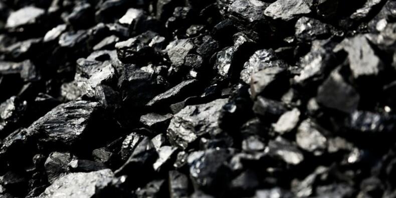 La France hésite entre deux scénarios pour le prix du carbone
