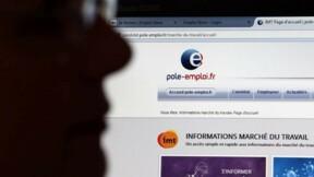 La France toujours à la traîne pour le chômage des jeunes