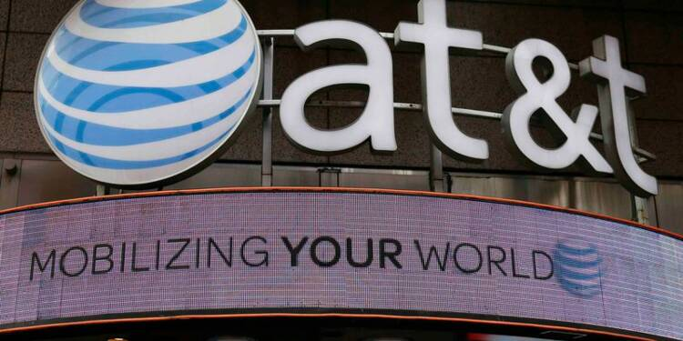 Game of Thrones, Les Soprano, CNN et Bugs Bunny filent chez AT&T