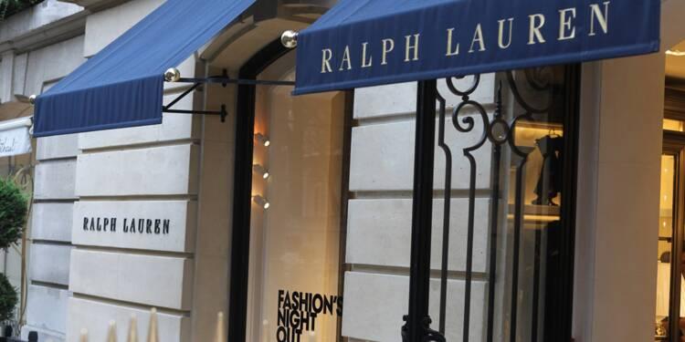 299a8905dfcd Pourquoi Ralph Lauren est tombé de son piédestal - Capital.fr