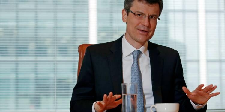 L'euro s'appréciera en 2017 malgré le risque politique