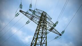 EDF foudroyé en Bourse, le portefeuille de l'Etat a perdu 2,5 milliards en 1 séance