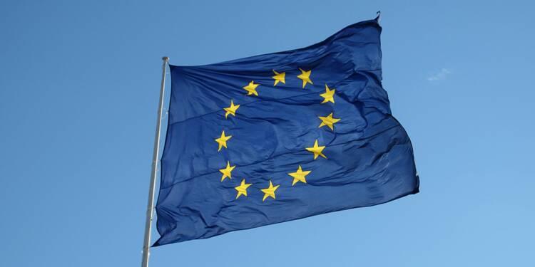 Présidentielle : sur l'Europe et le CETA, les candidats sont en désaccord sur presque tout !