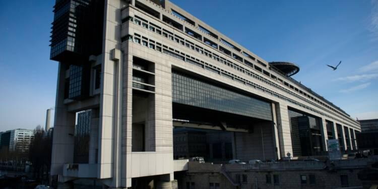 Les principales pistes de Bercy pour boucler le budget
