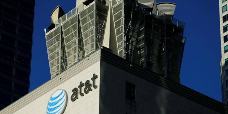 AT&T en passe de racheter Time Warner pour $85 milliards