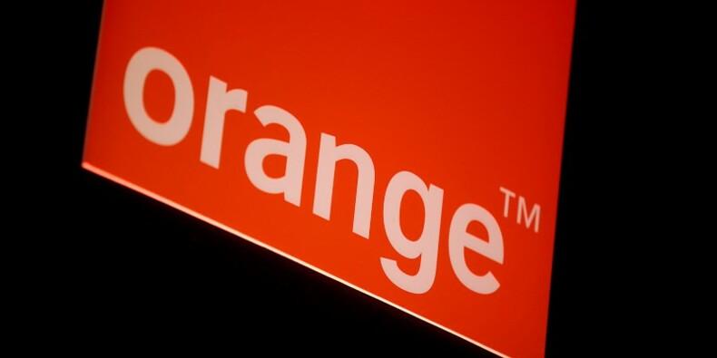 Orange discute d'une coopération avec MCI en Iran
