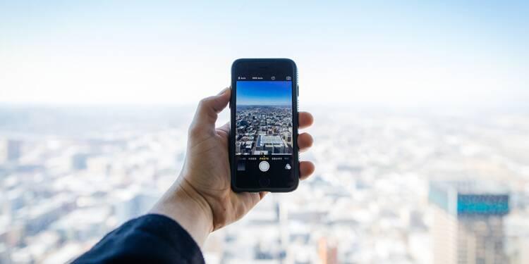 Free Mobile : la meilleure offre pour surfer à l'étranger ?