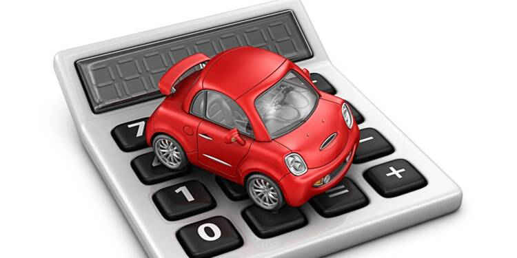 Automobilistes, voici les clés pour réduire votre budget auto de 20 à 30%