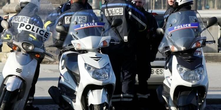 Le Roux réunit les préfets sur les relations police-population