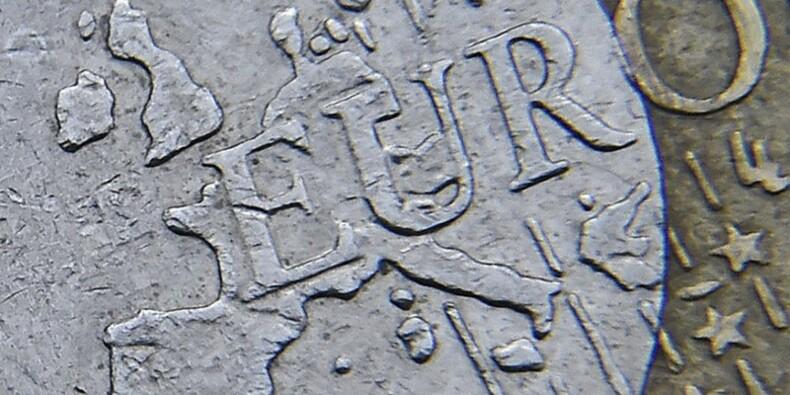 BCE: Hausse progressive de l'inflation en zone euro