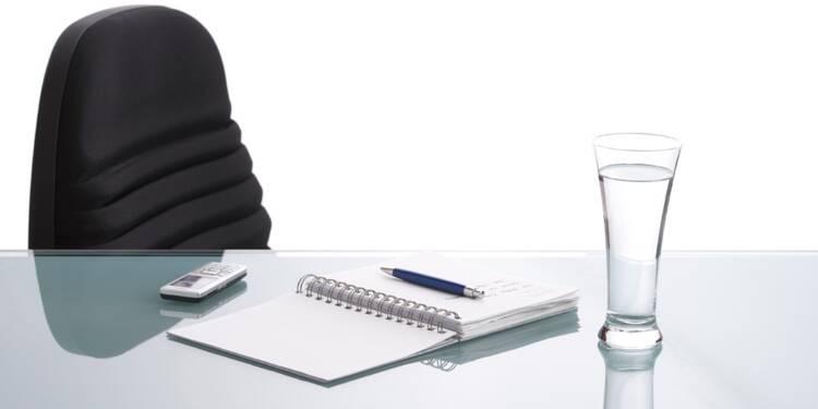 Licenciement pour motif personnel : jusqu'où peut aller l'employeur ?