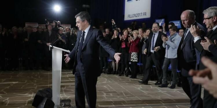 Le patron de LR des Bouches-du-Rhône juge le parti en péril