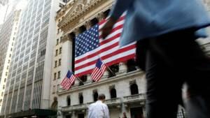 "L'ancien n°2 de Wall Street annonce un ""tsunami"" financier"