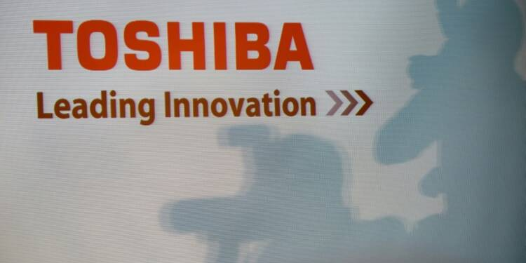 Denso et Toshiba vont codévelopper des technologies pour les voitures autonomes