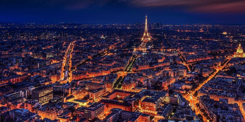 Stationnement : Anne Hidalgo va faire flamber les PV à Paris… mais c'est encore pire ailleurs !